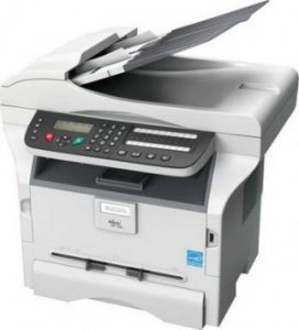 Printer Repair Service in Sydney