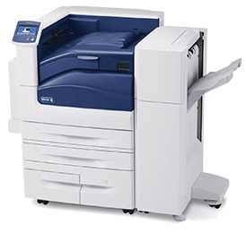 Printer Service Sydney, Ashfield